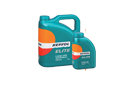 REPSOL ELITE LONG LIFE 50700/50400 5w30